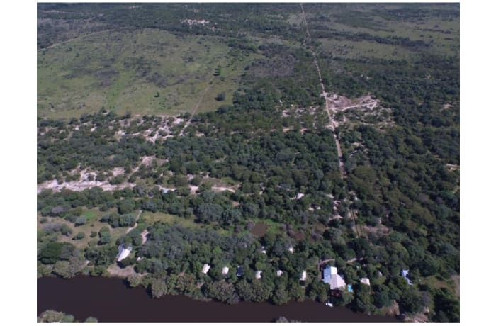 1,210,000m² Investment For Sale in Livingstone
