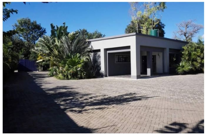 1m² Office For Sale in Olympia