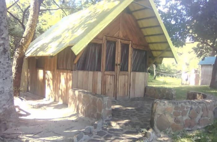 300m² Investment For Sale in Livingstone