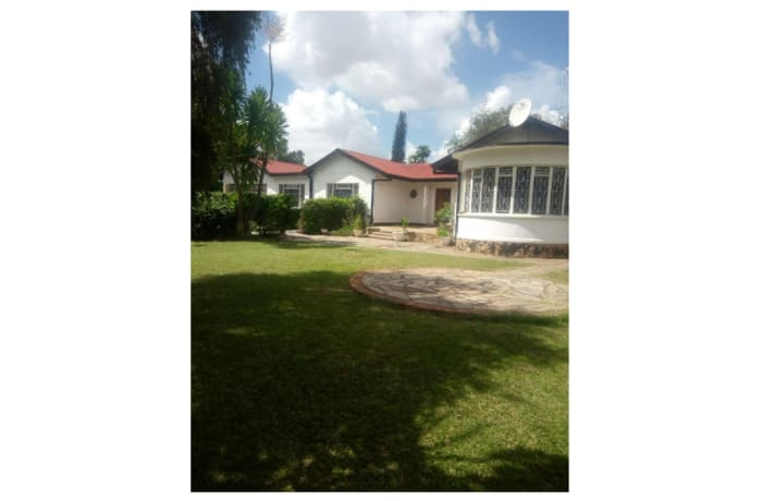 Price on application 3 Bedroom House For Sale in Rhodes Park