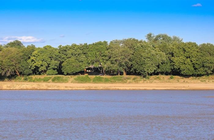 30,000 sq m Vacant Land for Sale in Luangwa Valley, Eastern