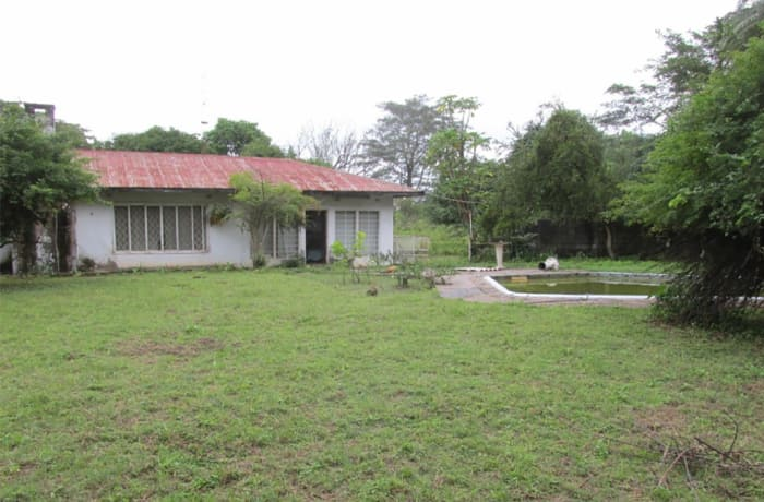 3 Bedroom Freestanding For Sale in Garneton, Kitwe, Copperbelt