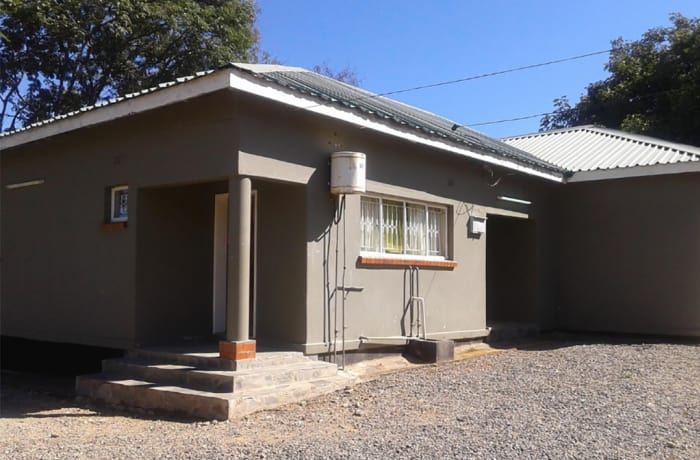 3 Bedroom House For Sale In Chilanga, Lusaka