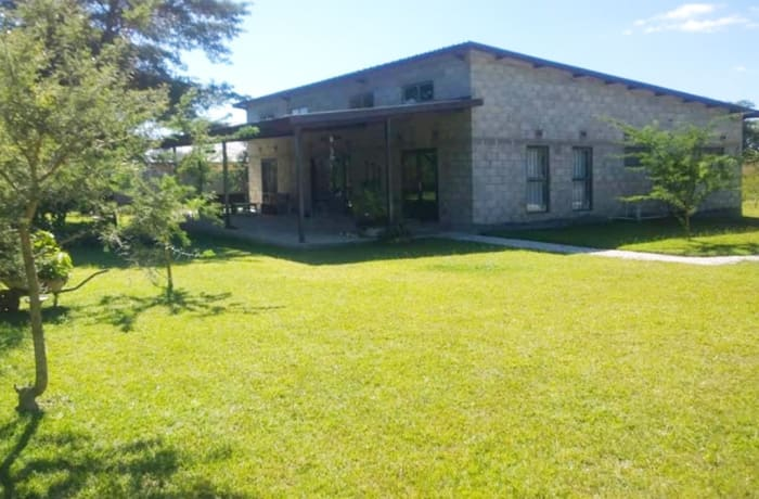 3 Bedroom House For Sale in Chamba Valley, Lusaka
