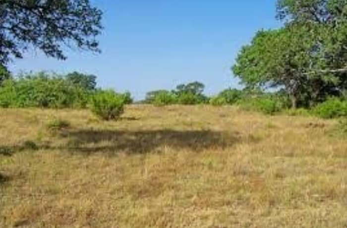 48,552 sq m Vacant Land For Sale in State Lodge, Lusaka