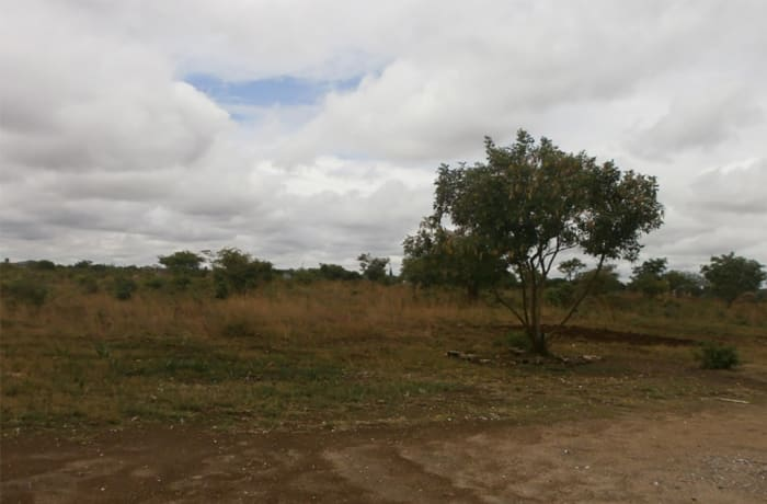 5Ha Vacant Land For Sale in Chongwe, Lusaka