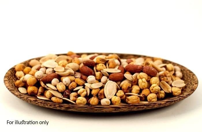 Starter Bits - Nut Selection *New