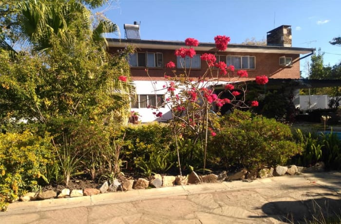 House for sale in Roma (Zambia)