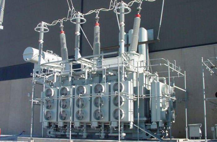 Generator Performance Dynamics
