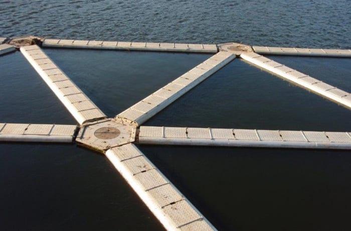 Dam Safety Management