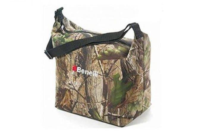 Bag - Benelli Cooler Bag Camo