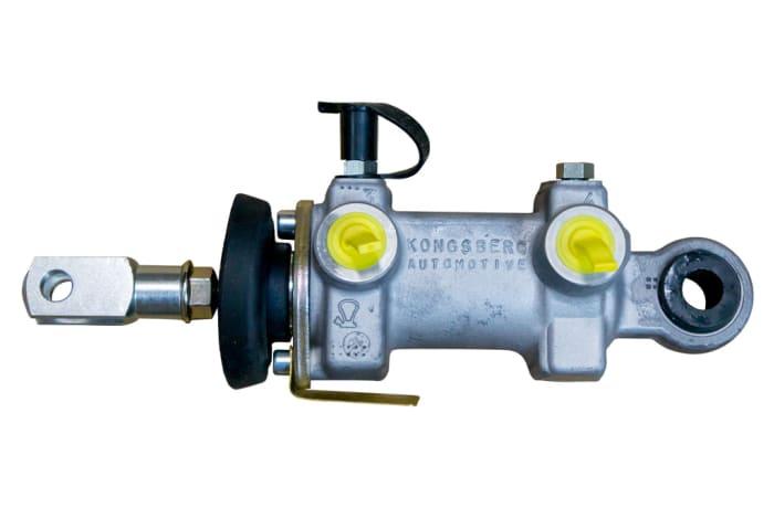 Kongsberg Gear Selector Cylinder Mercedes-Benz, Atego, Universal