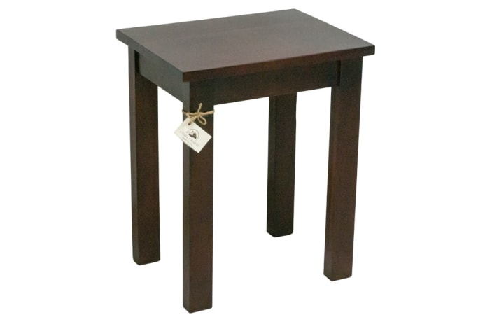 Coffee Tables -  Coffee Table with no Shelf
