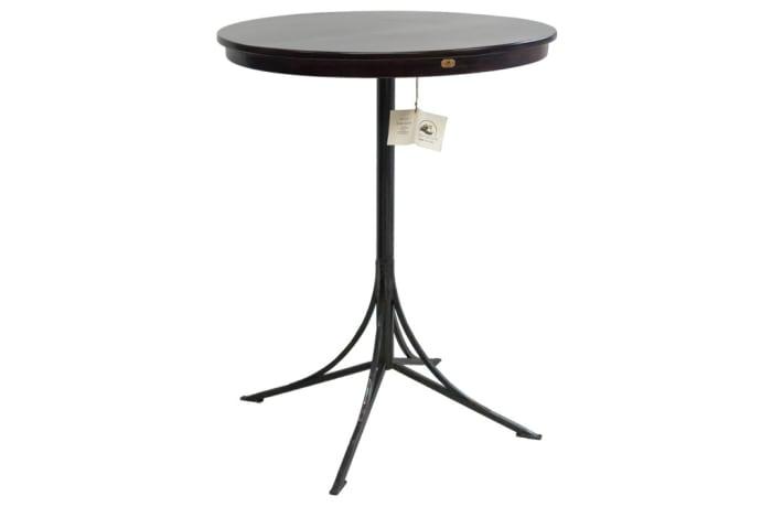 Table -  Tall Entrance Table