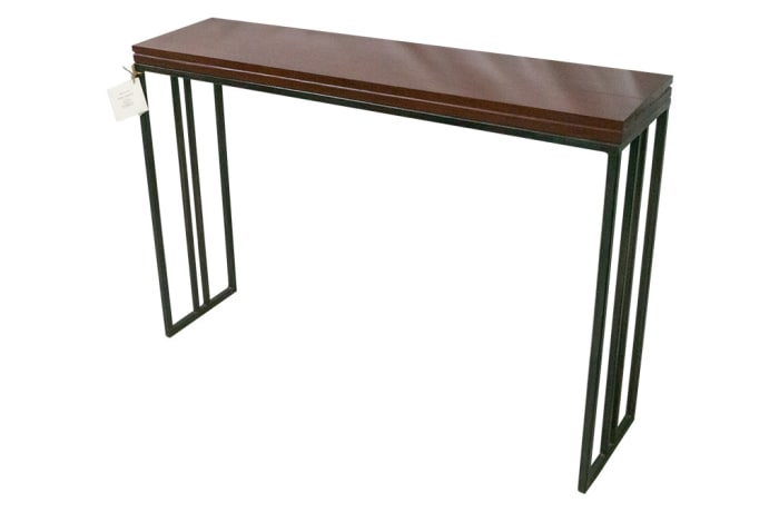 Dining Room Tables - Long Side Table