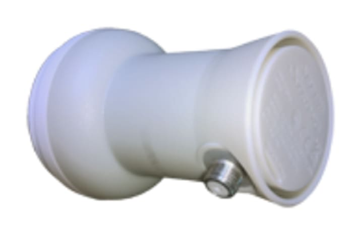 Low Noise Block - LNB SRT L717