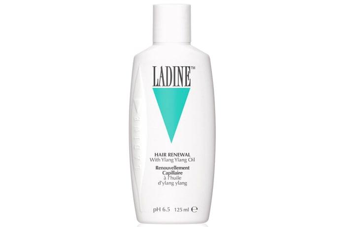 Ladine Hair Renewal with Ylang Ylang Oil - 125ml