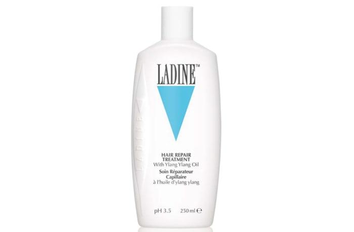 Hair Repair Treatment  with Ylang Ylang Oil  250ml