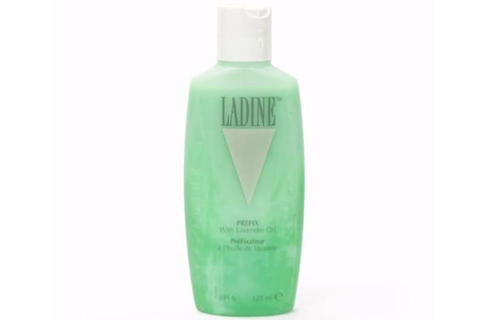 Prefix  with Lavender Oil  125ml