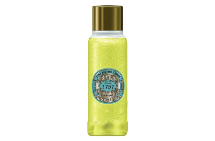 The Authentic Ones - 1757 cologne