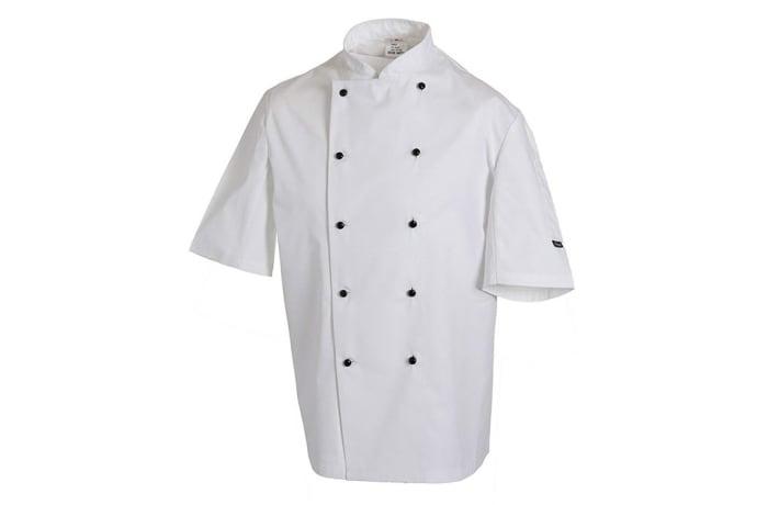 Chefs Uniforms Men