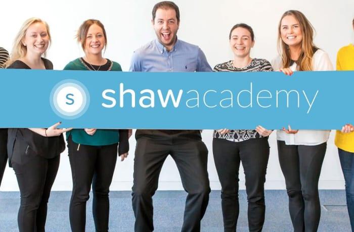 Education - Shaw Academy