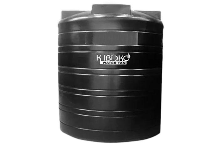 Kiboko Water Tank 200L