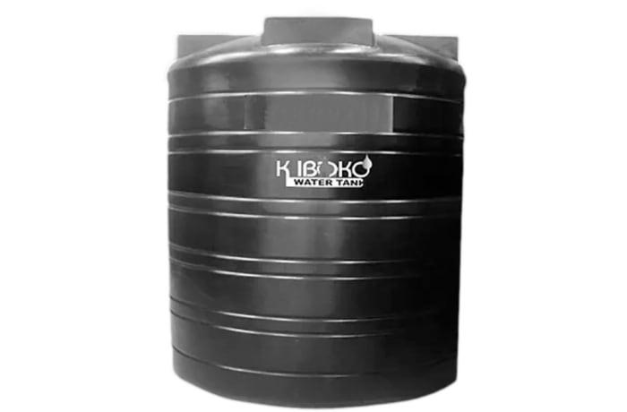 Kiboko Water Tank 500L