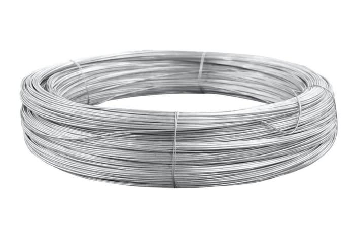 MMI Binding Wire GI