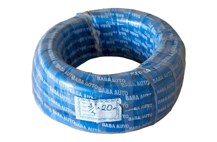 Hose-pipe-size-0.75mm-length-20m