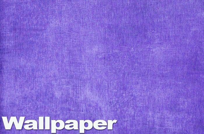 Wallpaper - Purple ariel peel and stick