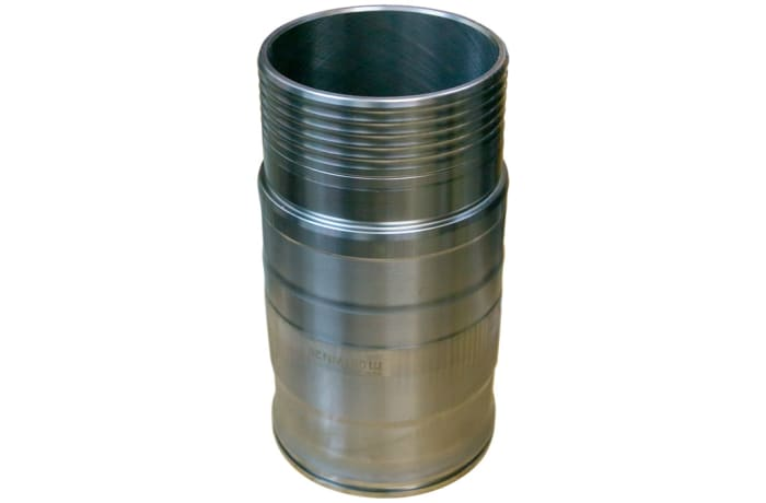 Mahle Cylinder Liner Scania