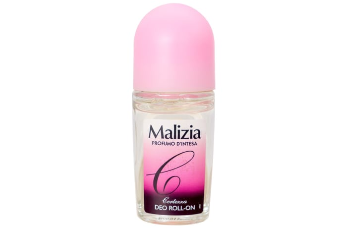 Malizia Deo Roll-on 50 ml