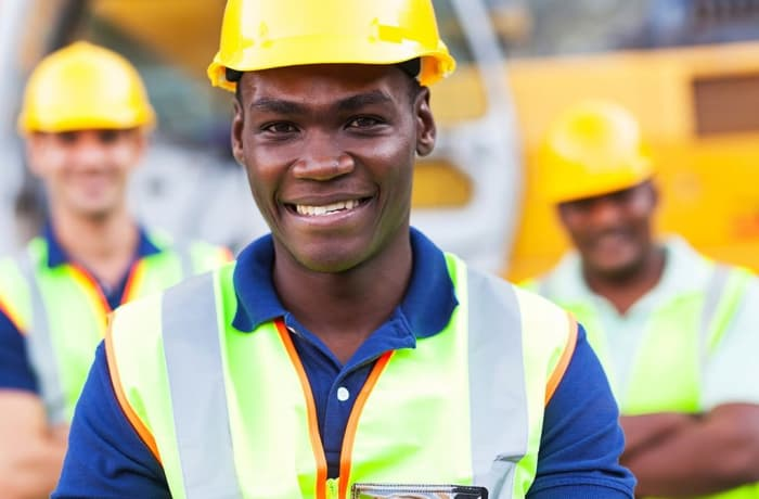 Masters of Science in Pavement and Highway Engineering Management
