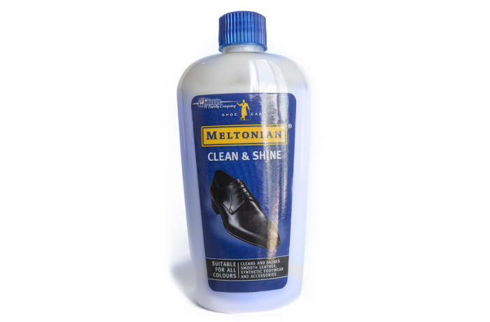 Meltonian Clean and Shine