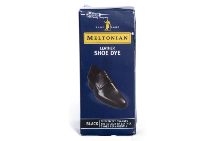 Meltonian Leather Shoe Dye