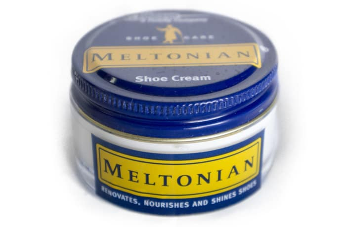 Meltonian Shoe Cream