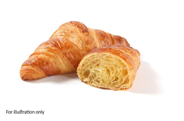 Breakfast - Croissant