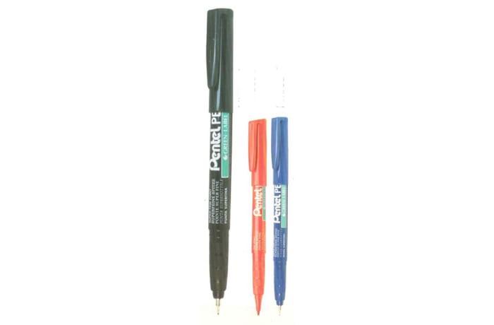 NMF50 Permanent Marker Super Fine Point Tip