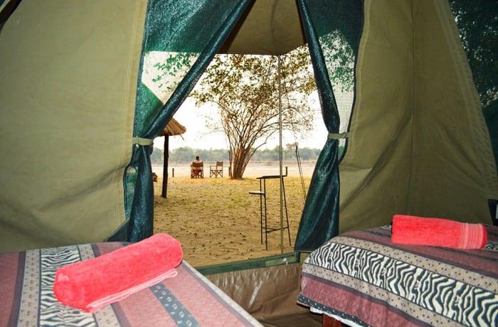 Best Deals - Wildlife Camp