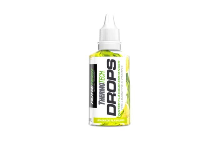 Nutritech Thermotech® Drops