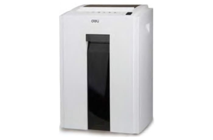 Office Machines -  E9951 8 Sheet Shredder