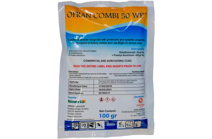 Ofran Combi 50 WP 100g
