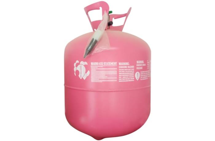 Helium 5kg