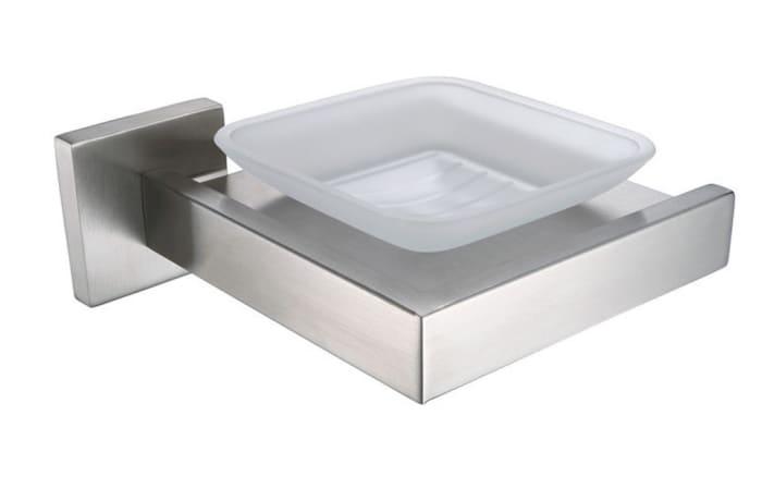 Bathroom soap holder - bathroom soap holder N100-A7010