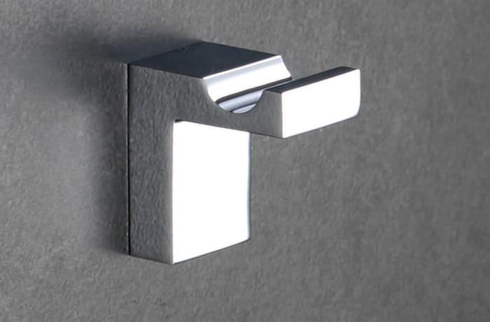 Towel Hook Rack - Copper bathroom hook 83001 E