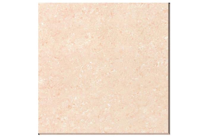 Floor Tiles Tile 600x600 K6602 Ola Zambia