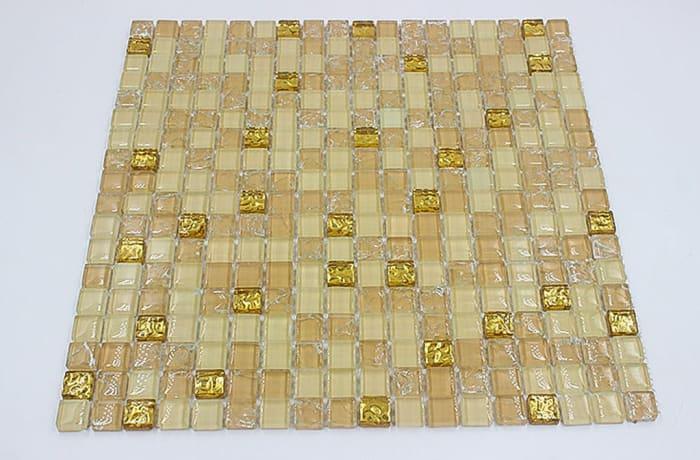 Mosaic Tile B001 A