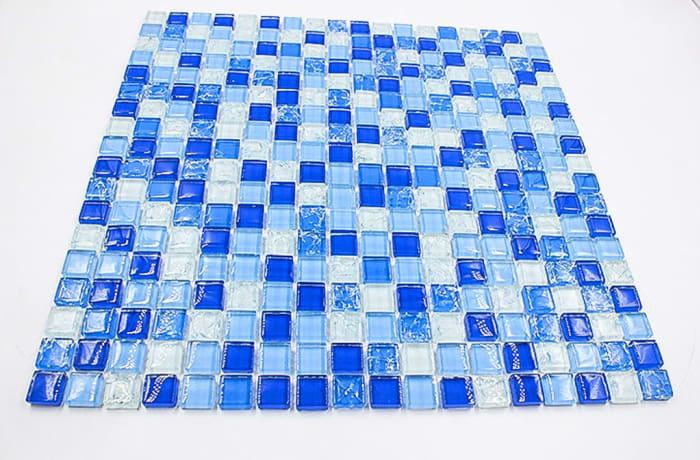 Mosaic Tile B001 C