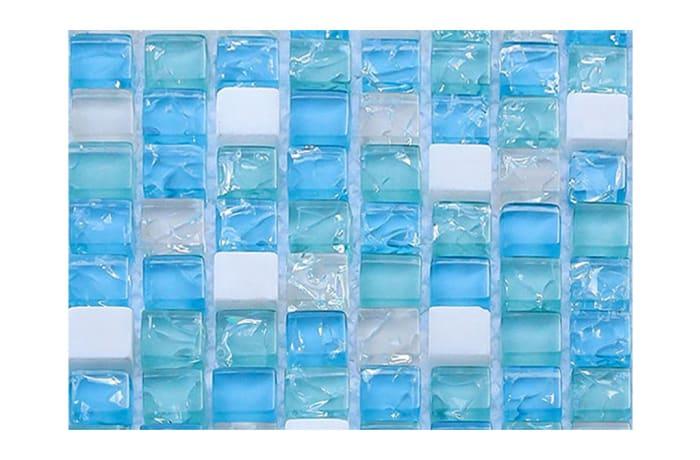 Mosaic Tile B001 D